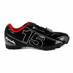 Zapatillas bicileta montaña Spiuk 15M